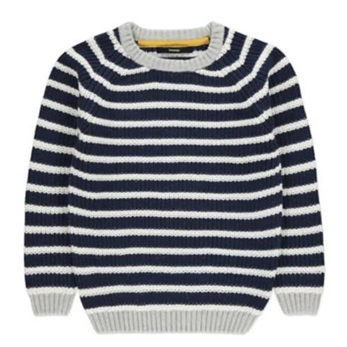 ASDA-Stripe-Jumpsuit