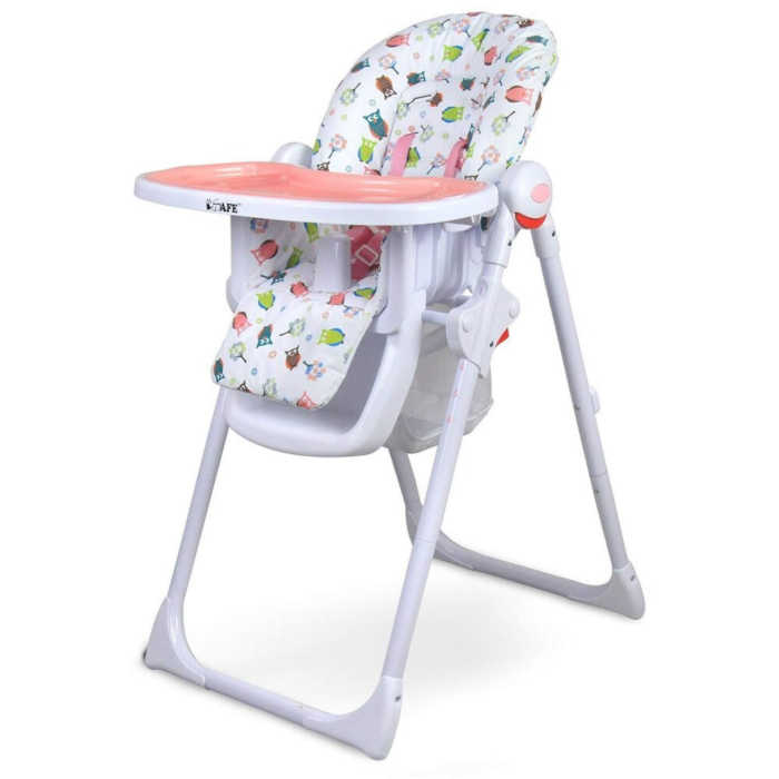 iSafe_Highchair