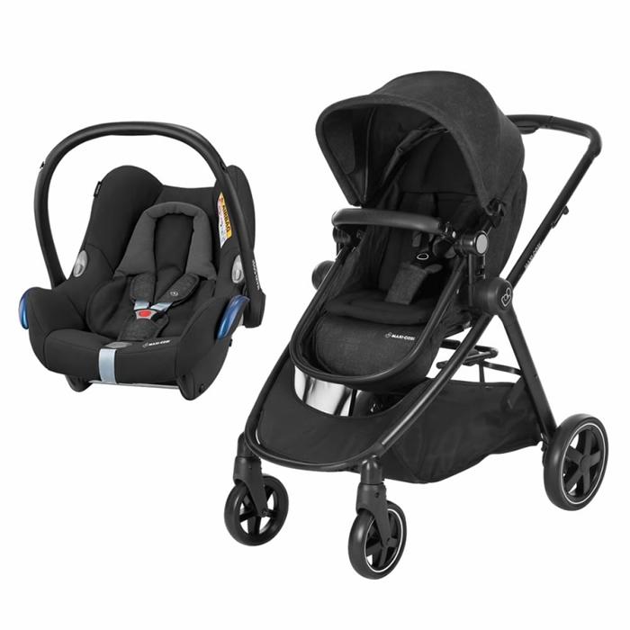 maxi-cosi-zelia-2in1-cabriofix-travel-system-nomad-black-new-2018