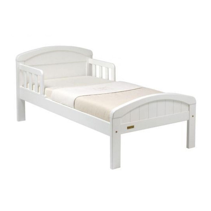 junior-toddler-bed