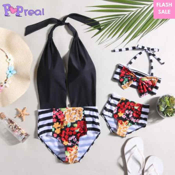 Popreal - swimsuits