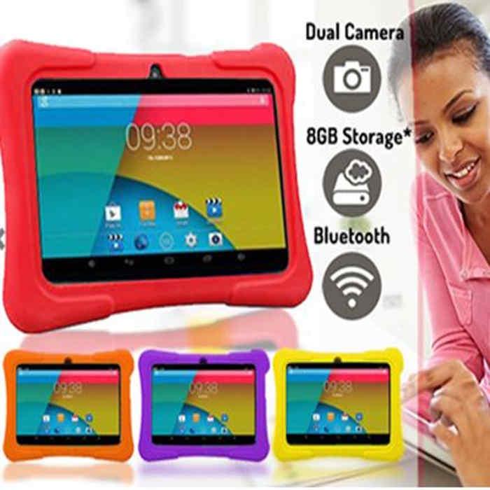 GoGroopie-tablet