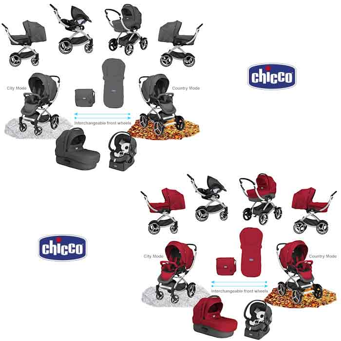 chicco-artic-3in1-travel-system-with-carrycot