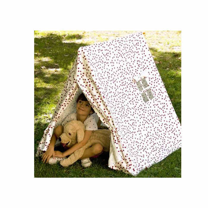 LTS Play Tent.2