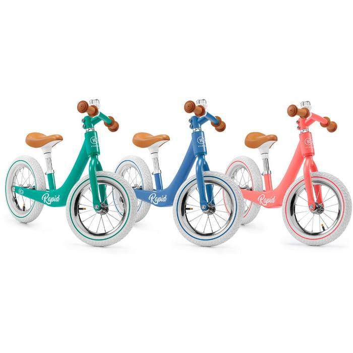 Kinderkraft Rapid Balance Bike