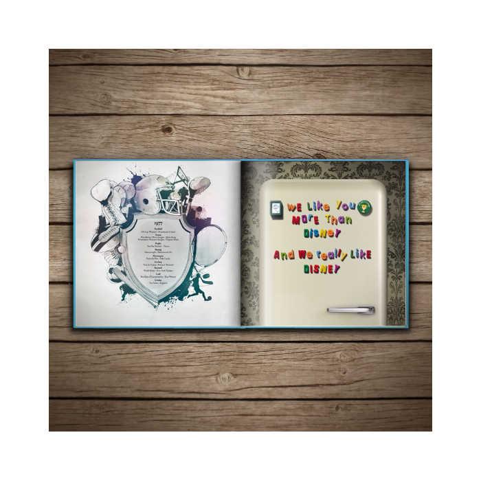 book-of-everyone-disney