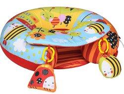 Red Kite baby seat 250