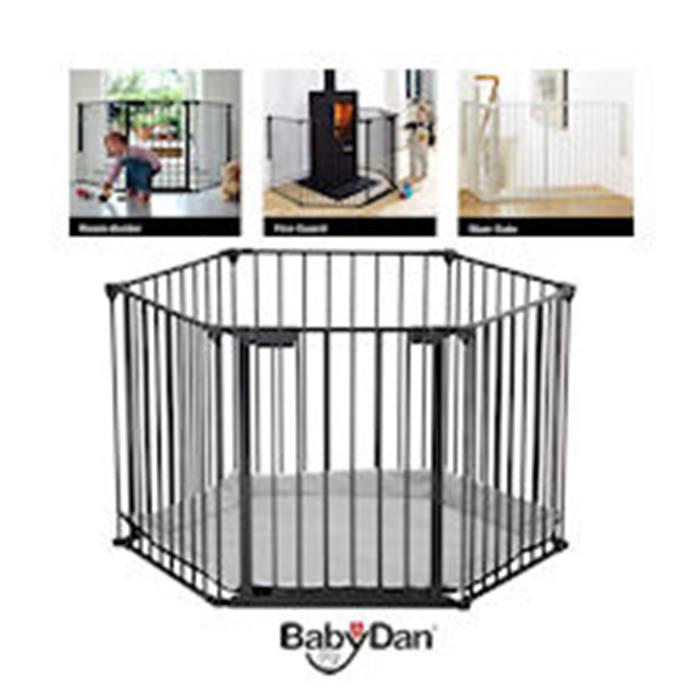 o4b-babydan-babyden-circular