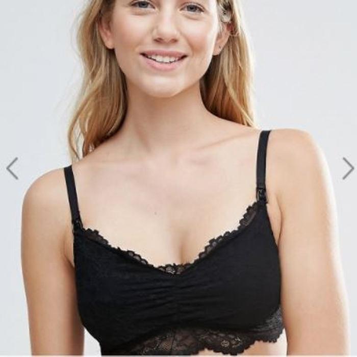 asos-lace-maternity-bra