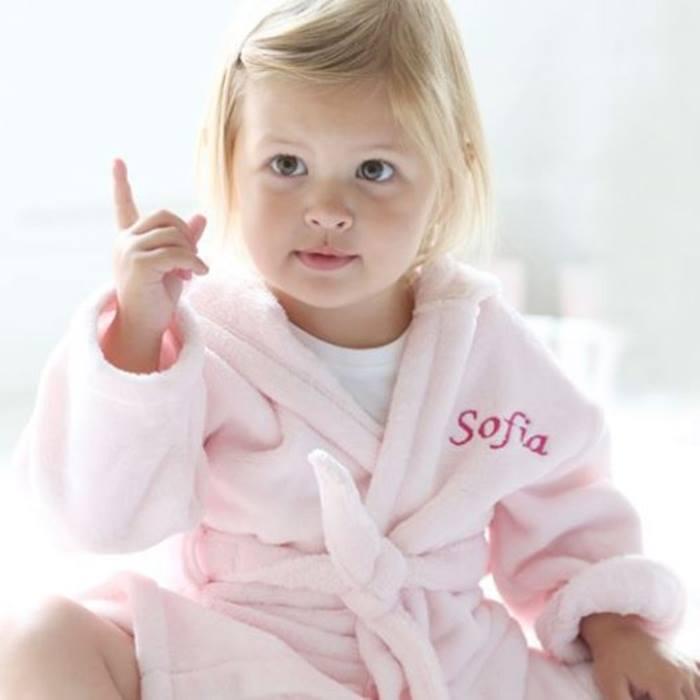 My1stYears-Personlised-robe