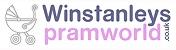 Winstanleys Pramworld