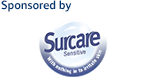 Sponsored by Surcare
