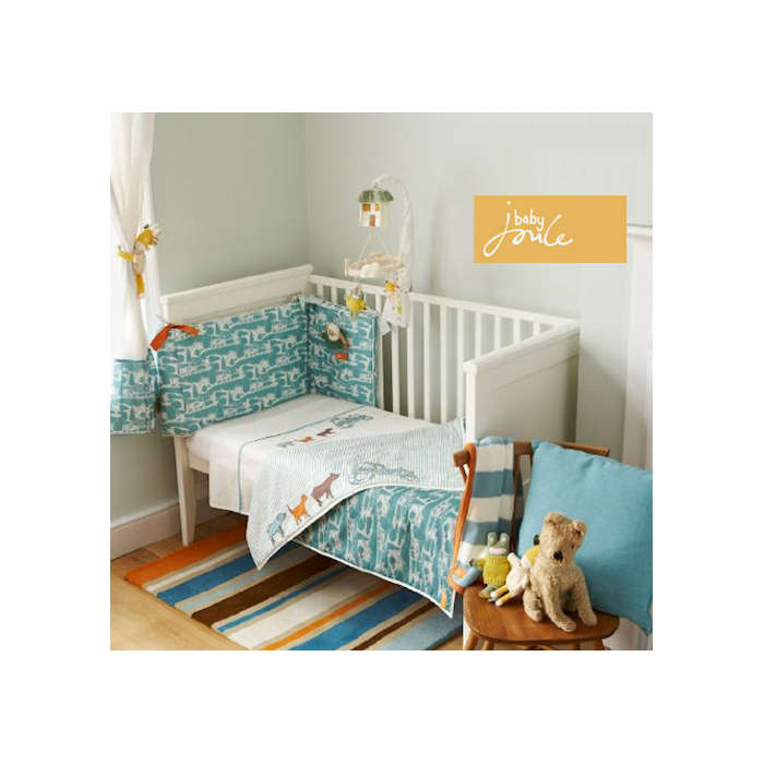 baby-joule-bedding-set