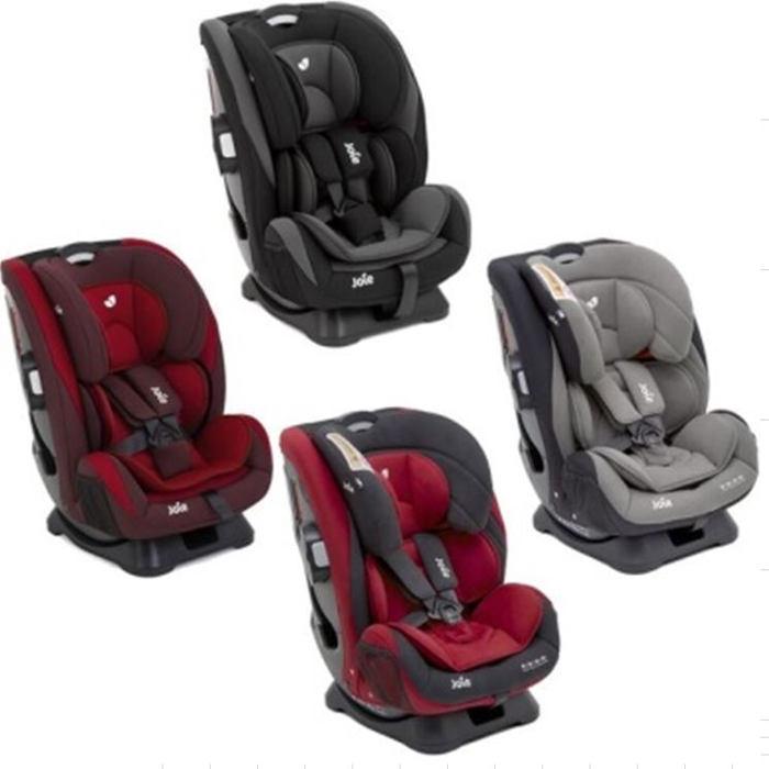 KK Car seat