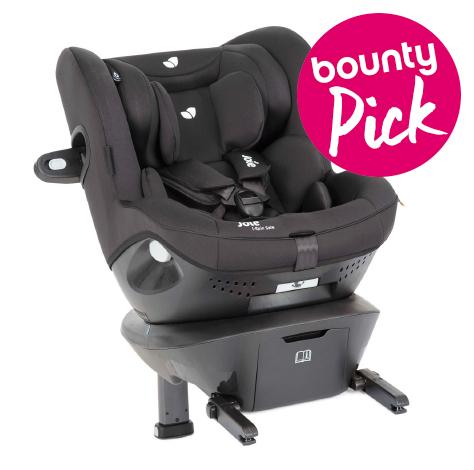 Joie new to market Bounty Pick -474 NEW