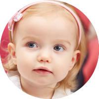 toddler 1-2