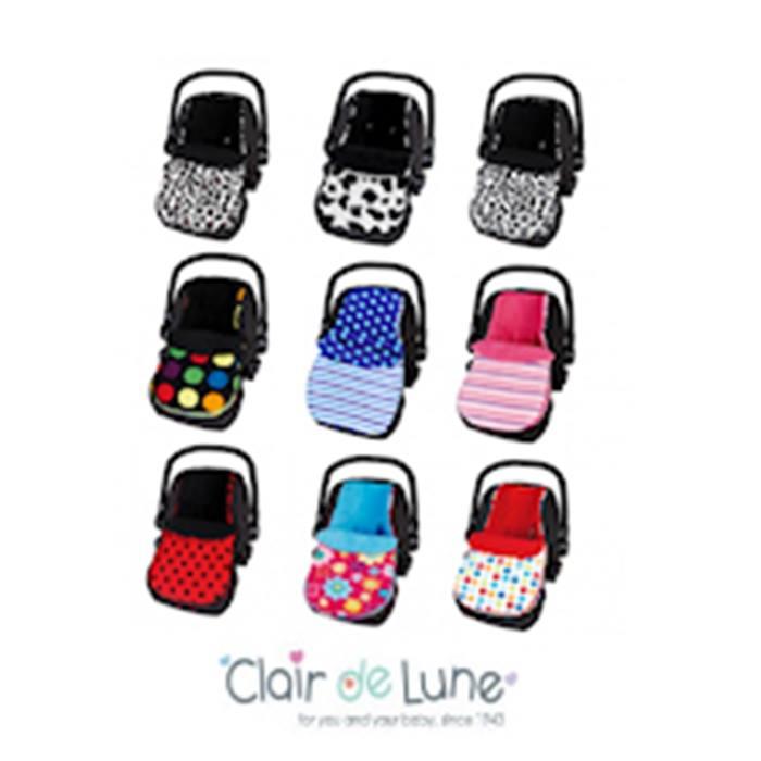 cdl-fleeced-carseat-footmuff-9-designs-circular