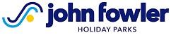 john fowler logo