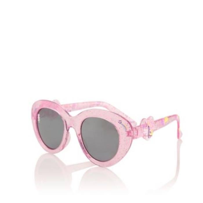 ASDA Peppa Pig Sunglasses