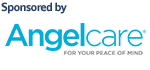 Sponsored by Angelcare