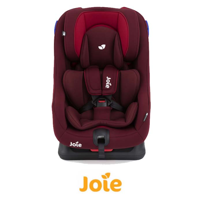 Joie Steadi Group 0+/1 Car Seat