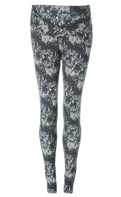 Mamas & Papas leggins