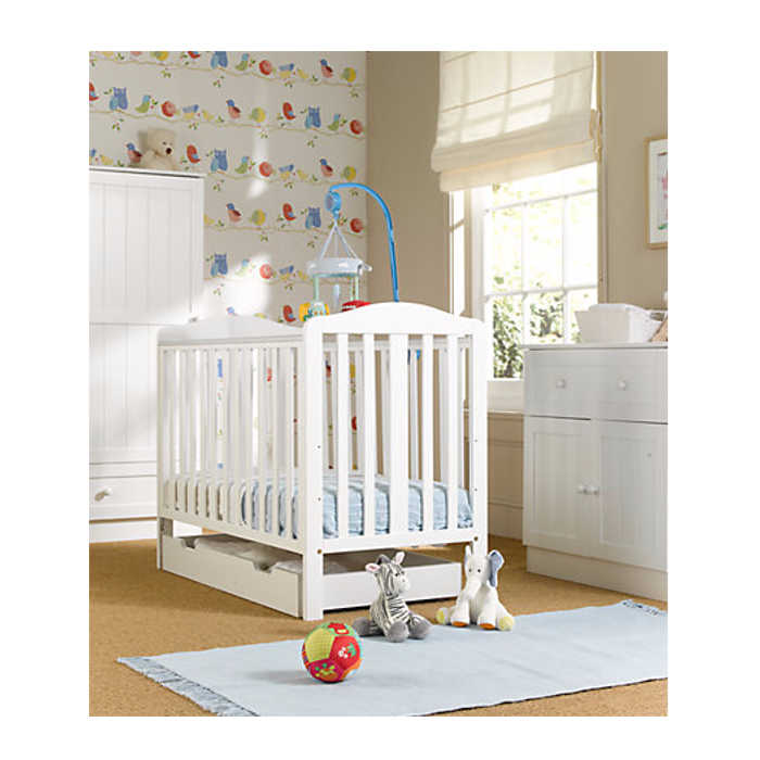 20-percent-off-nursery-furntiure