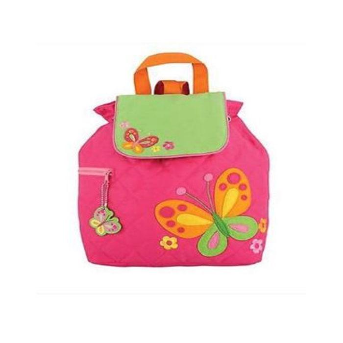 School Backpacks2