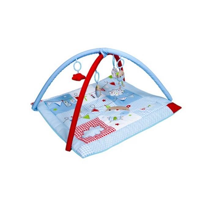 red-kite-playgym-bertie-bearprod_000000_Red_Kite_PlayGym_Bertie_Bear.jpg