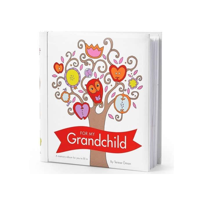 for-my-grandchild