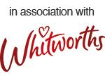 Whitworths logo