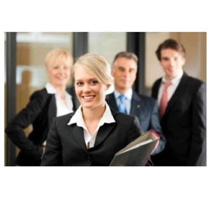 hospitalitymanagers2