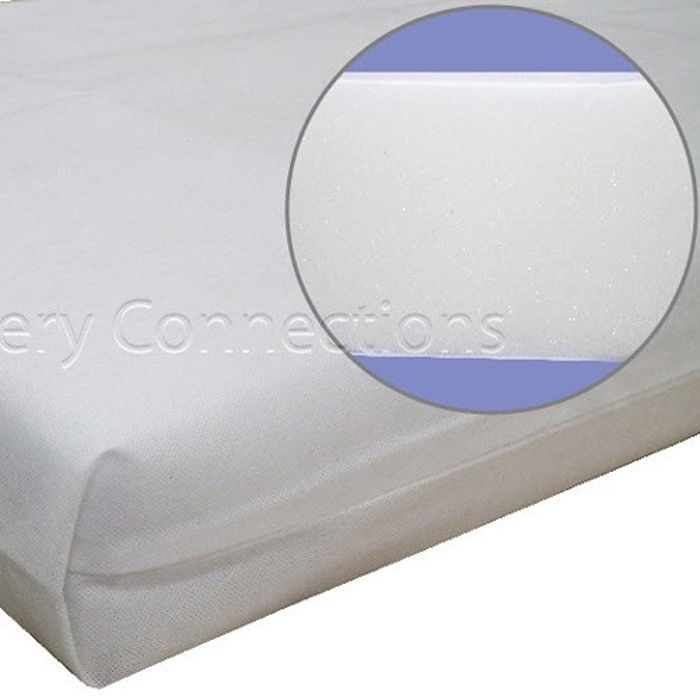 prod_000000_Kidtech-Foam-corner