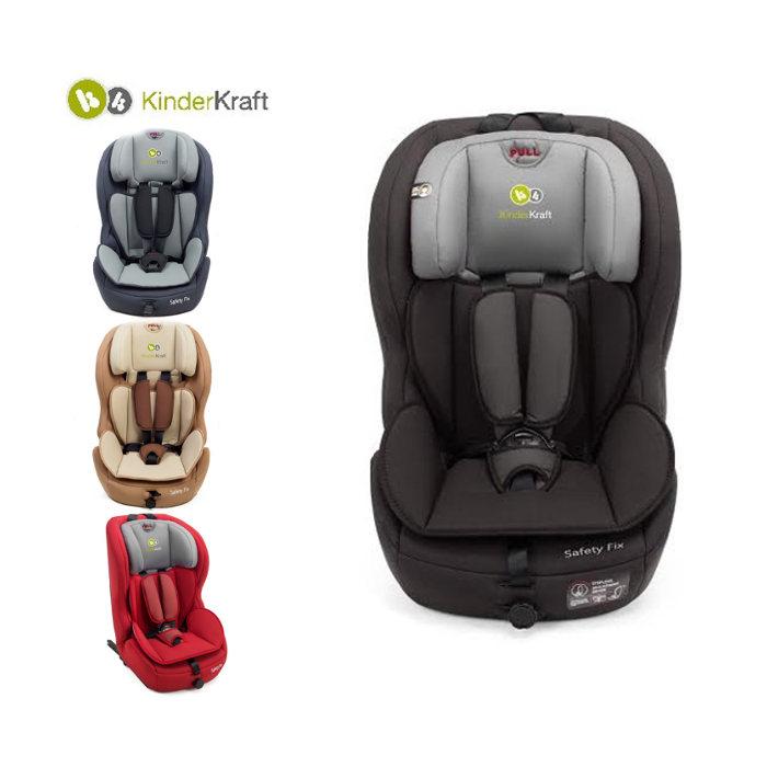 Kinderkraft_Car_Seat