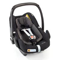 Maxi Cosi Pebble Plus isize car seat