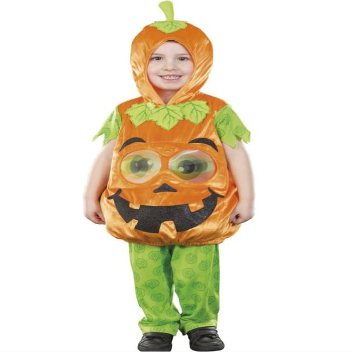 Asda-Pumpkin