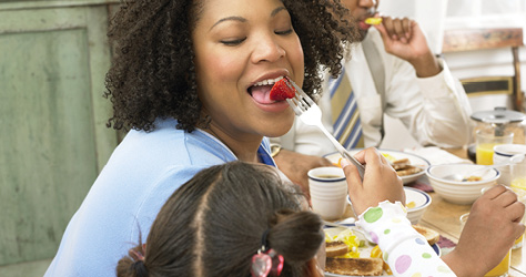 top-ten-tips-for-mealtimes