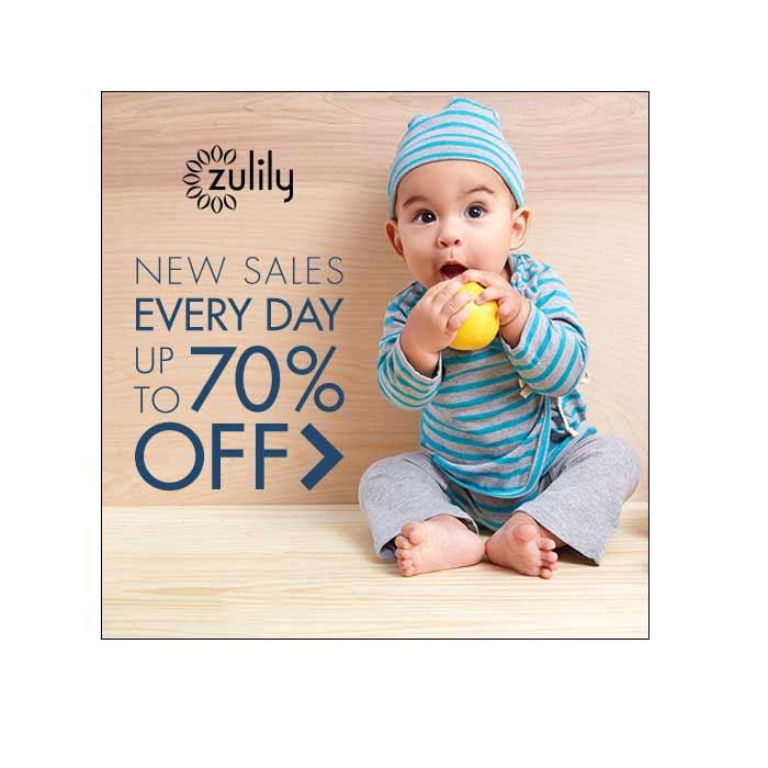 offer-baby