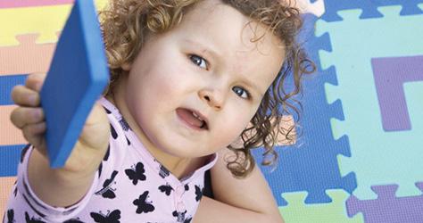 toddler-development-anxiety