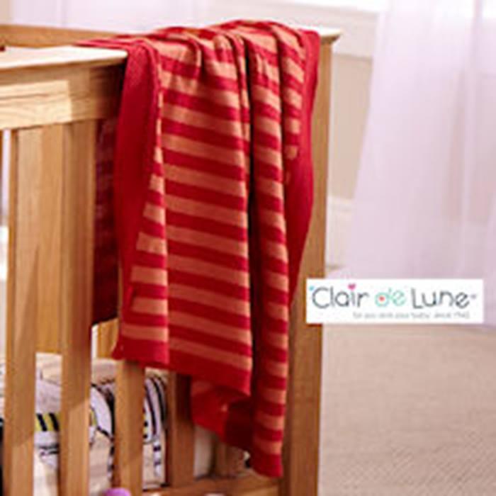 CDL_Blanket_Circular