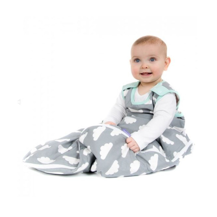 babasac sleeping bag