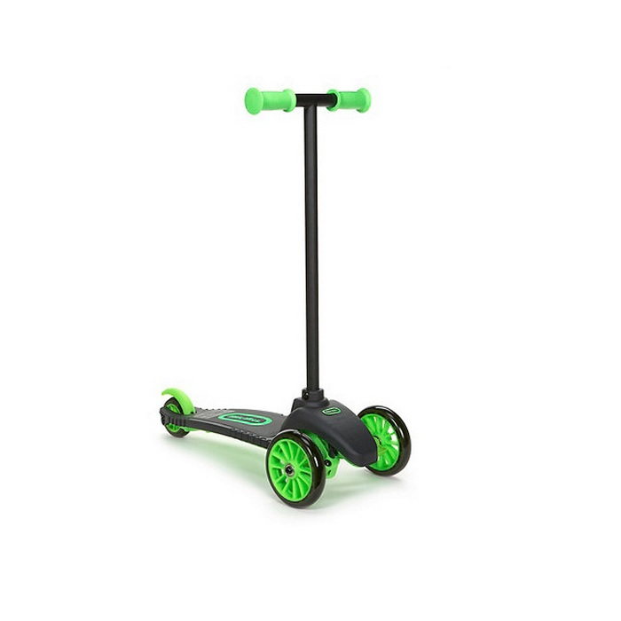 debenhams-littletikesgreenscooter