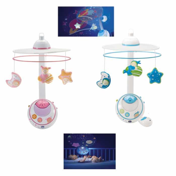 chicco-magic-stars-cot-mobile