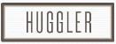Huggler Logo