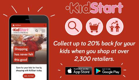 Kidstart image NEW 474 Jan20