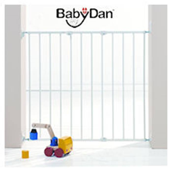 O4B-Babydan-Multidan-White-Circular