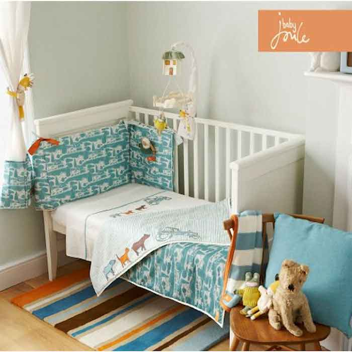 baby-joule-8pc-nursery-room-set