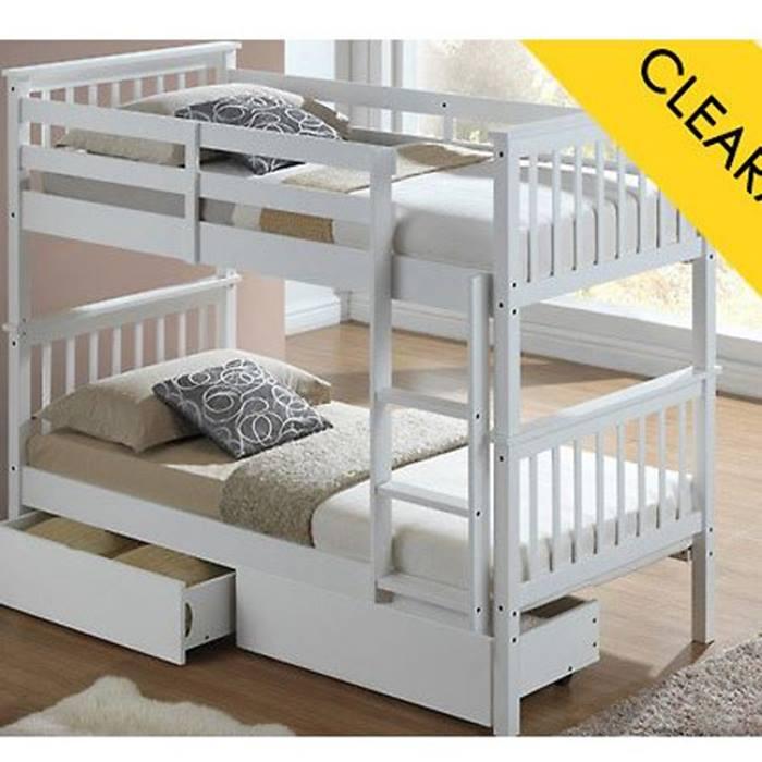 GG-kids-bunk-beds
