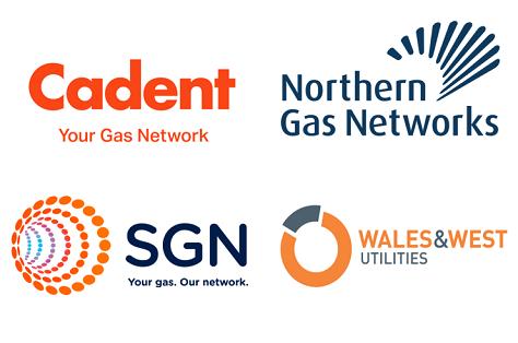 Energy network logos 474