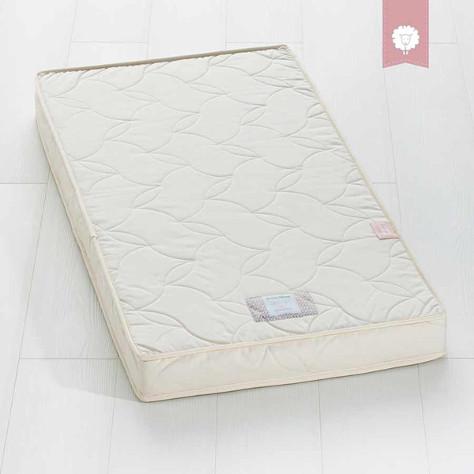 little green mattress 474